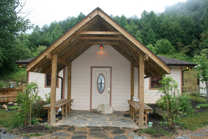 asheville-open-heart-meditation-center