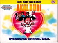 Akal-Budi