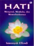 Buku: HATI