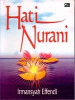 Hati-Nurani