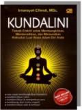 Kundalini 1