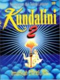 Kundalini 2