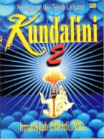 Kundalini2