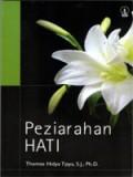 Perziarahan Hati