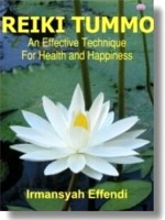 Reiki-Tummo-English