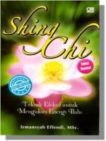 Shing-Chi