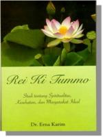 Studi Reiki Tummo