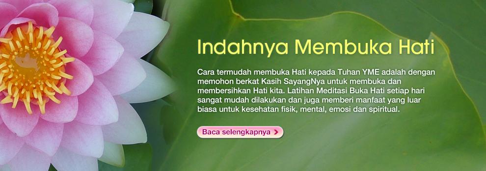 padmajaya_home_features_0002_OHM